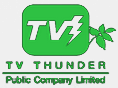 investor.tvthunder.co.th - Jollyany