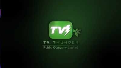 TV Thunder Company Profile